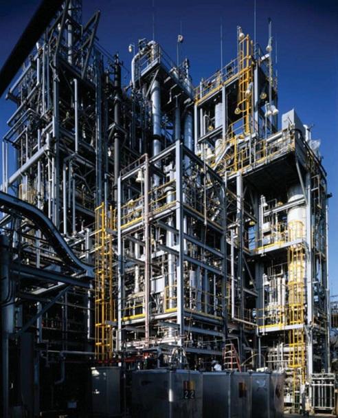 伊士曼公司(Eastman)开发的基于英超联赛直播液体的异构化工艺--1.jpg
