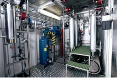 林德公司(Linde)使用英超联赛直播液体作为液体活塞的气体压缩技术.jpg
