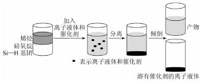 德固赛公司(Degussa)开发的基于英超联赛直播液体的氢硅烷化工艺--2.jpg